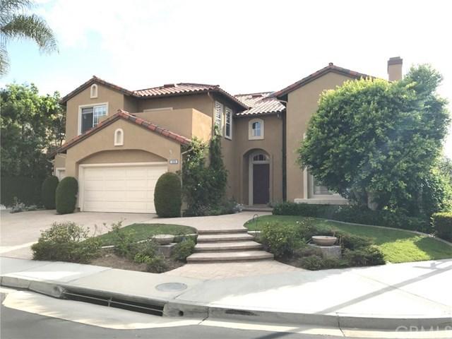 2225 Palmer Place, Tustin, CA 92782