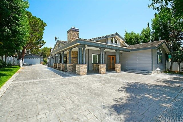 10412 Orange Park Boulevard, Orange, CA 92869