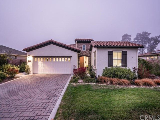 1664 Waterview Place, Nipomo, CA 93444