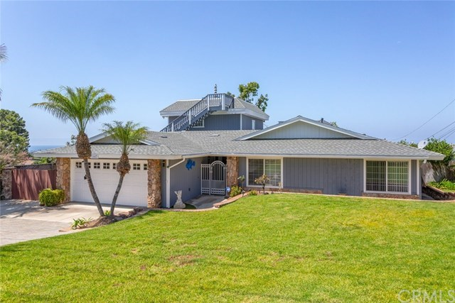 1643 Laurel Road, Oceanside, CA 92054