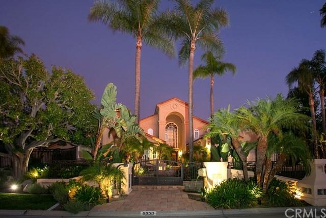 6950 E Avenida De Santiago, Anaheim Hills, CA 92807