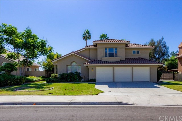 29545 Bright Spot Road, Highland, CA 92346