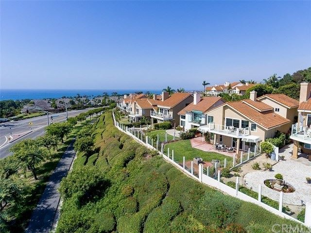 79 Palm Beach Court, Dana Point, CA 92629