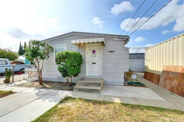 3106 E 65th Street, Long Beach, CA 90805