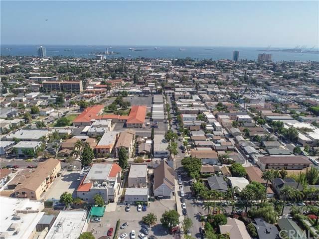 2200 E 7th Street, Long Beach, CA 90804