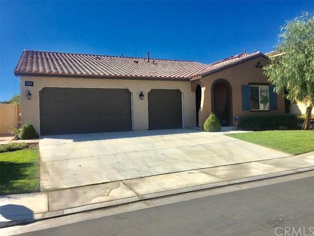 36593 Obaria Way, Lake Elsinore, CA 92532