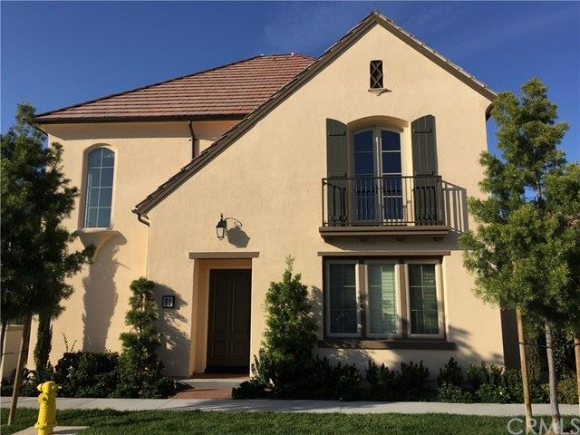 81 Cherry Tree, Irvine, CA 92620