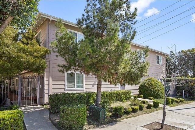 13305 Mulberry Drive, Whittier, CA 90602