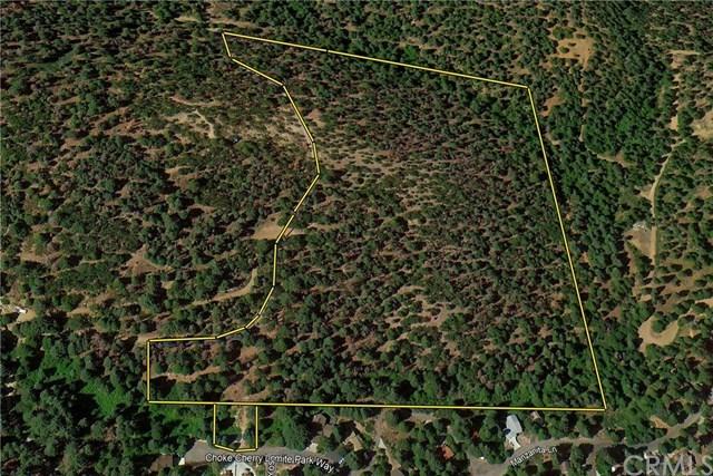 7373 Henness Ridge, Yosemite, CA 95389