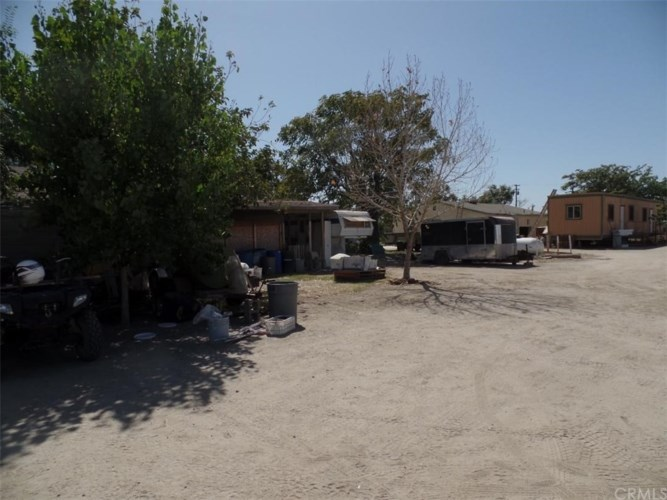 27564 Seventh Standard Road, Buttonwillow, CA 93206