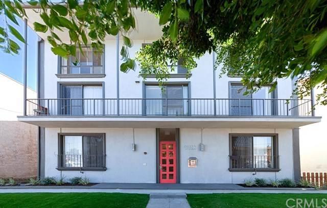1518 E 3rd Street, Long Beach, CA 90802