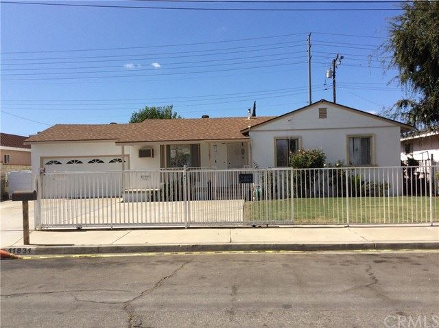 11831 Mac, Garden Grove, CA 92841