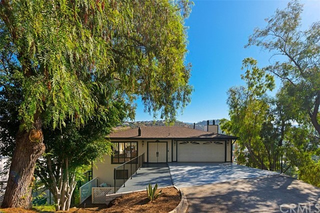 12452 Baja Panorama, North Tustin, CA 92705