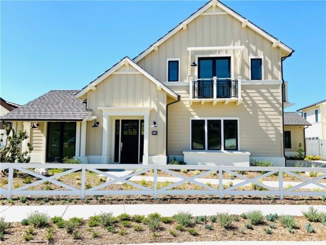 21 Phillips Ranch Road, Rolling Hills Estates, CA 90274