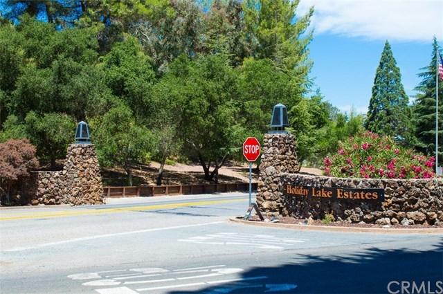 1 Shady Lane Drive, Morgan Hill, CA 95037