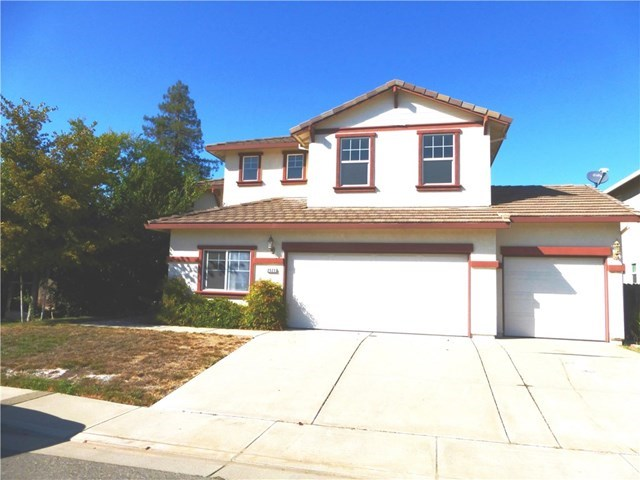 2523 Brianne Way, Live Oak, CA 95953