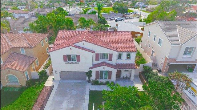 638 Amarra Lane, Vista, CA 92083