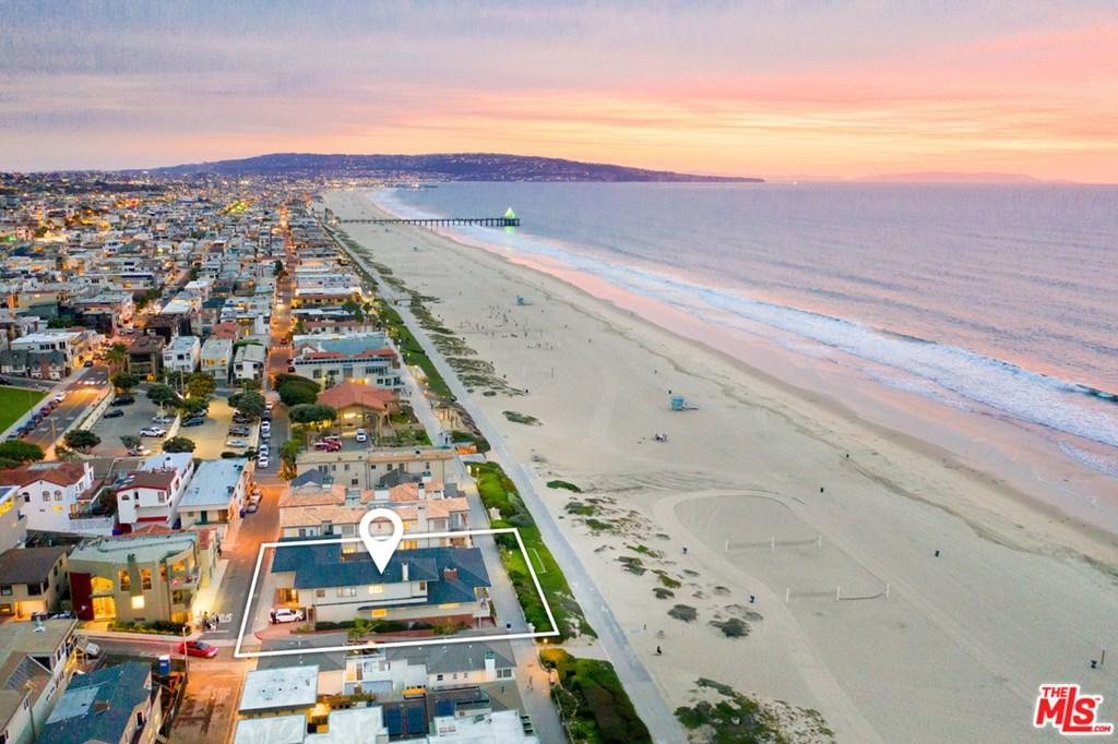 2722 THE STRAND, Manhattan Beach, CA 90266