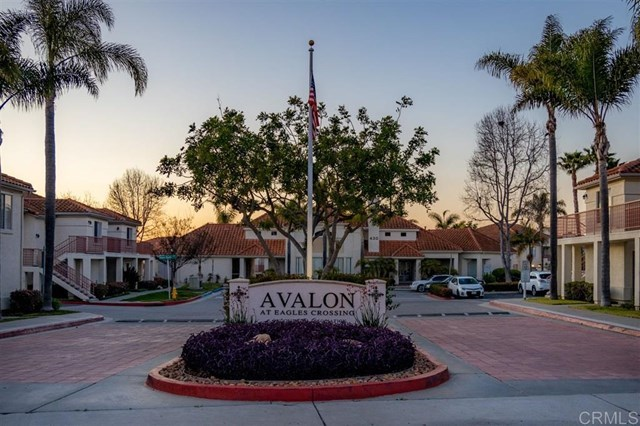 430 Stoney Point Way #125, Oceanside, CA 92058