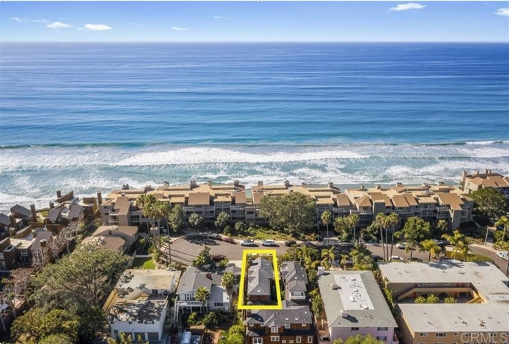 228 S Helix Ave, Solana Beach, CA 92075