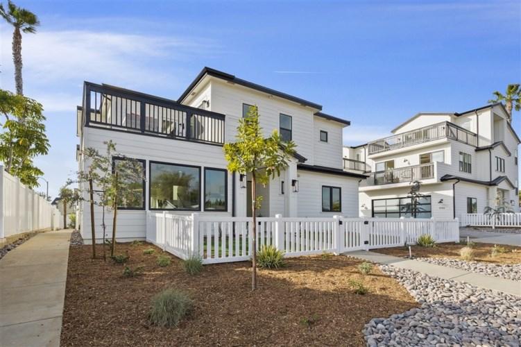430 Tamarack Ave, Carlsbad, CA 92008