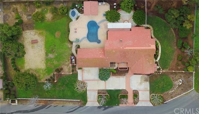19962 E Mcdonald Lane, Orange, CA 92869