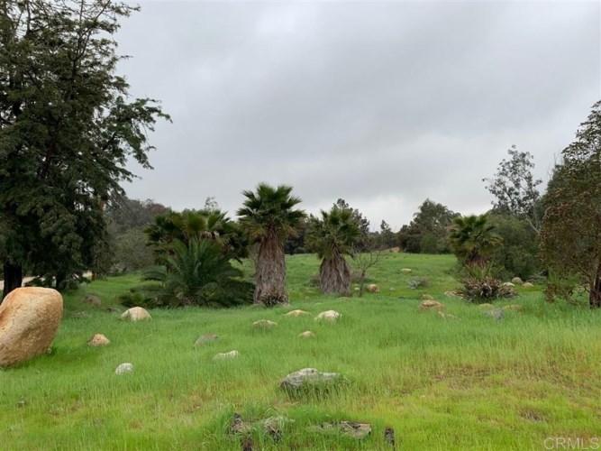 PASEO DELICIAS, Rancho Santa Fe, CA 92067