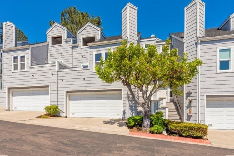 11115 Scripps Ranch Blvd, San Diego, CA 92131