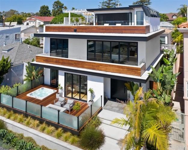 3715 Riviera Drive, San Diego, CA 92109