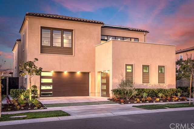 100 Bellatrix, Irvine, CA 92618