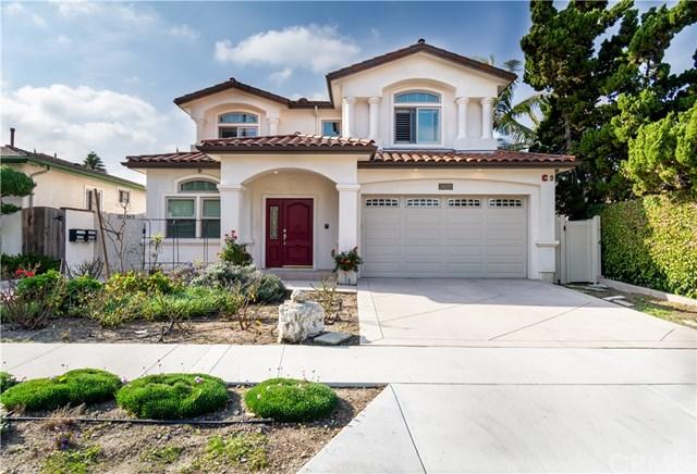 24225 Ward Street, Torrance, CA 90505
