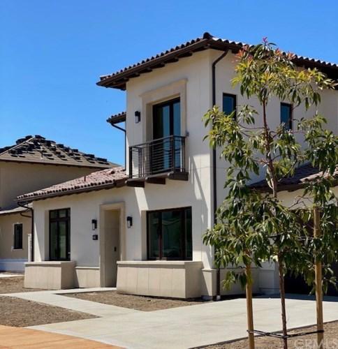 23 Phillips Ranch Road, Rolling Hills Estates, CA 90274