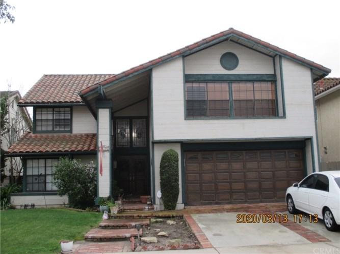 10306 Chestnut Street, Bellflower, CA 90706