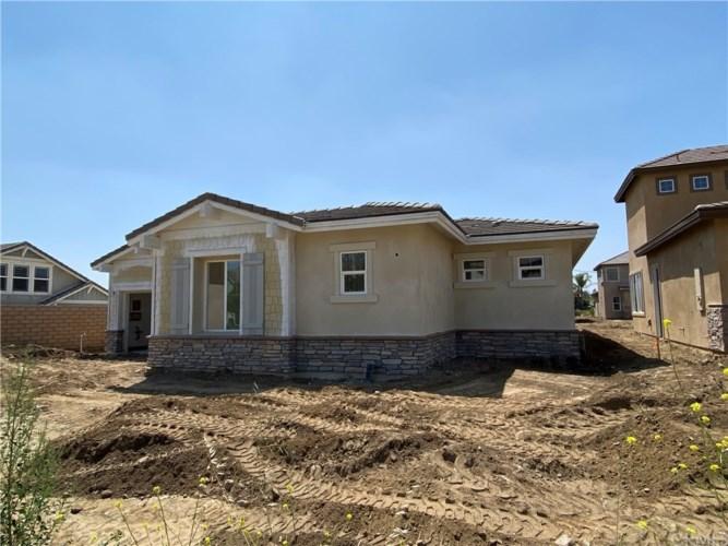 7368 Shelby Place, Rancho Cucamonga, CA 91739