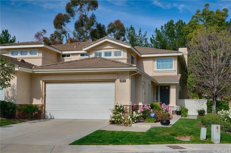 1371 Canterbury Lane, Fullerton, CA 92831