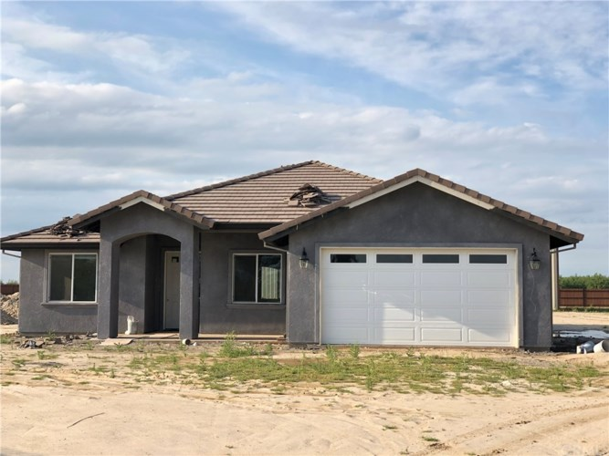 22444 Fourth Avenue, Stevinson, CA 95374