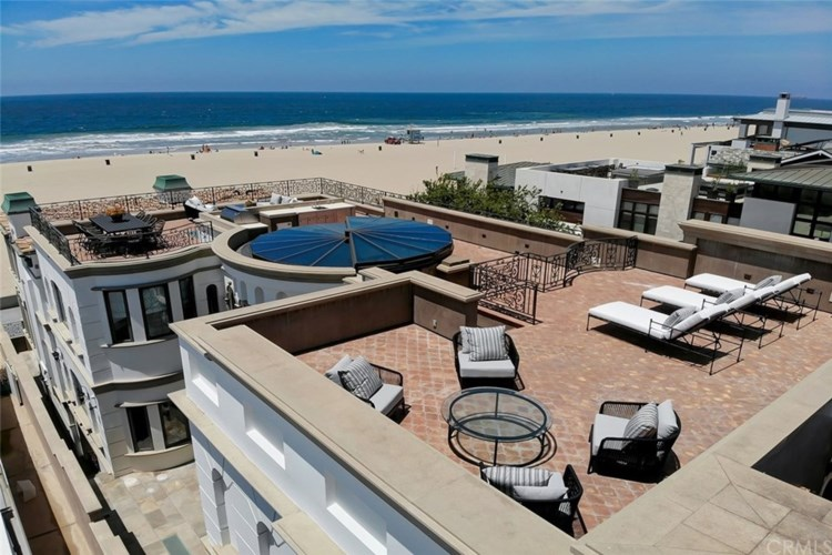 2806 The Strand, Hermosa Beach, CA 90254
