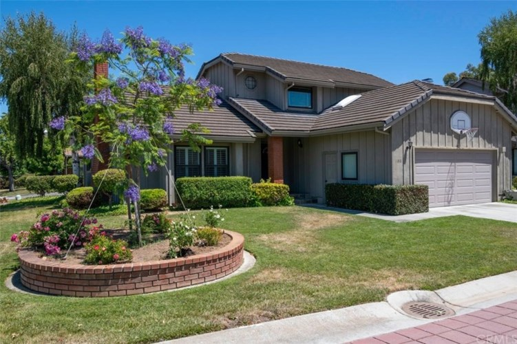 180 Shelley Avenue, Campbell, CA 95008
