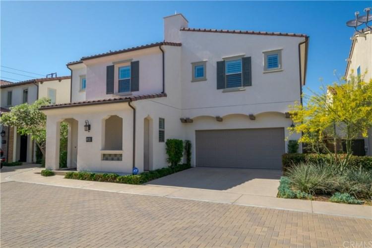 12035 Lavender Lane, Whittier, CA 90604