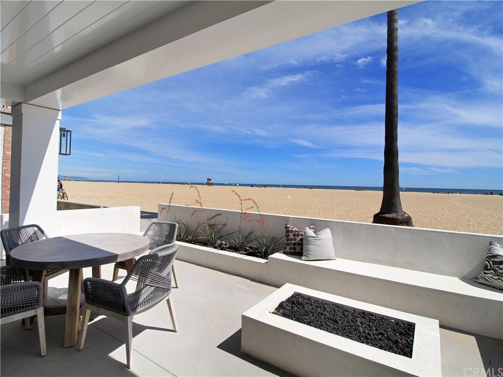 1820 E West Oceanfront, Newport Beach, CA 92663