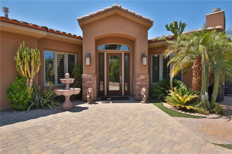 73224 Fiddleneck Lane, Palm Desert, CA 92260