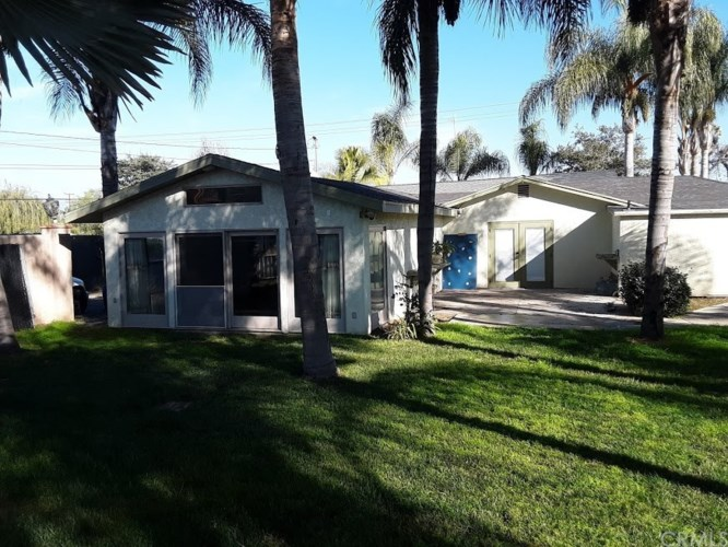 15436 Los Robles Avenue, Hacienda Heights, CA 91745