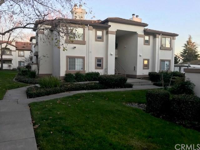 8020 Walerga Road #1105, Antelope, CA 95843