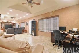 11122 Pioneer Boulevard, Norwalk, CA 90650