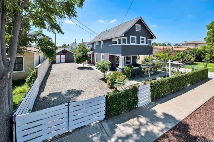478 S Shaffer Street, Orange, CA 92866
