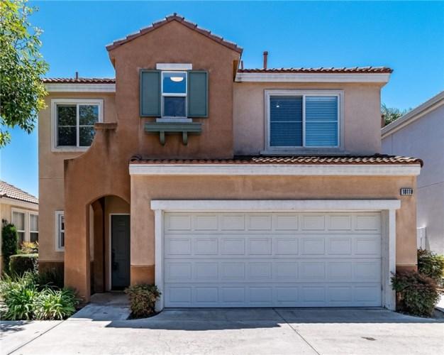 10118 Andy Reese Court, Garden Grove, CA 92843