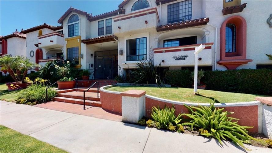 3271 Sawtelle Boulevard #101, Los Angeles, CA 90066