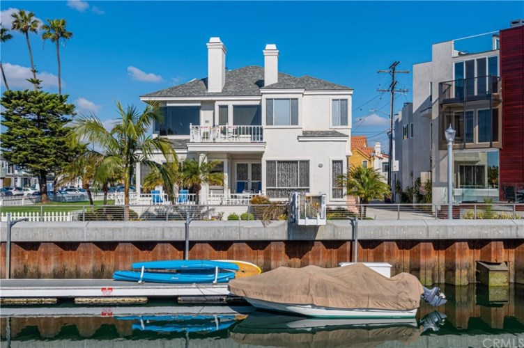220 Rivo Alto Canal, Long Beach, CA 90803