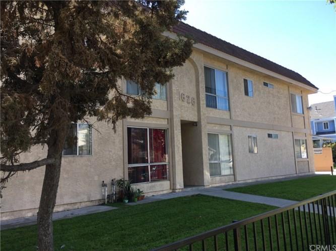 1632 W 218th Street, Torrance, CA 90501