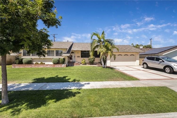 835 S Westchester Drive, Anaheim, CA 92804